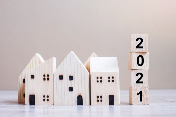St. Lucie County Real Estate Agent | Top Market Predictions For 2021